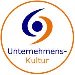 culture2business - Partner von Robert Berkemeyer