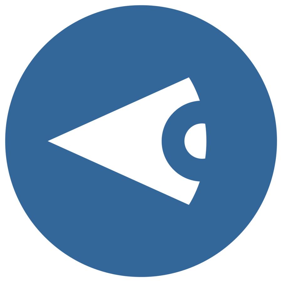 BERKEMEYER Unternehmensbegeisterung - Personalbeurteilung